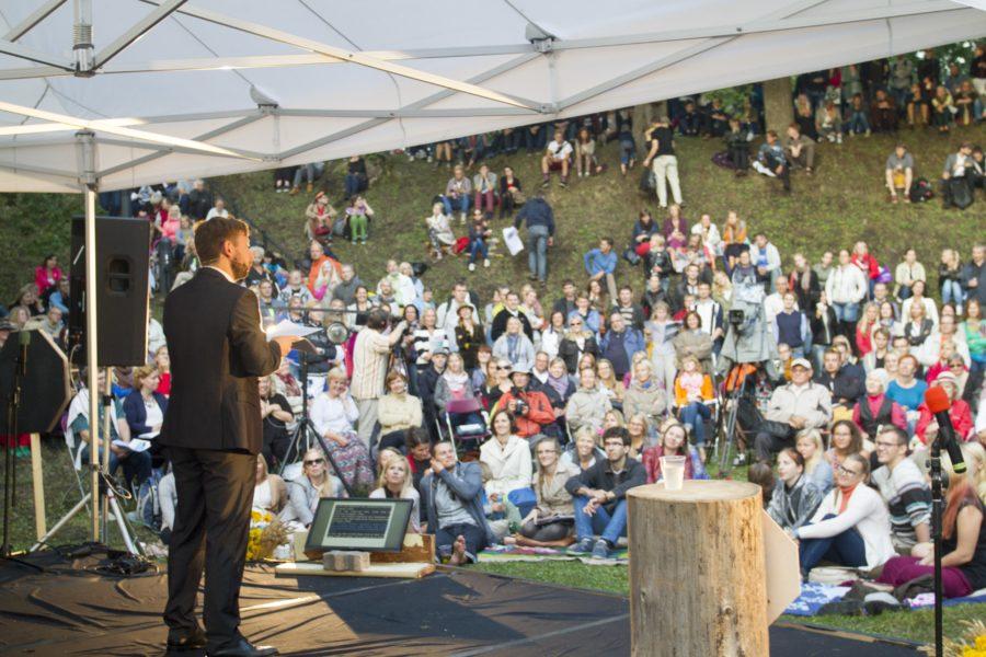 arvamusfestival_paides_orulava