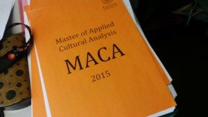 maca-2015-300x169