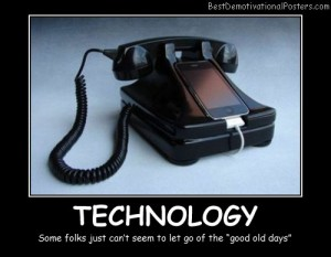 technology-old-days-best-300×233