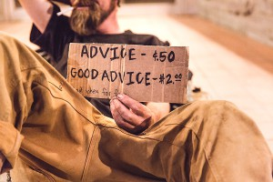 advice-300×200